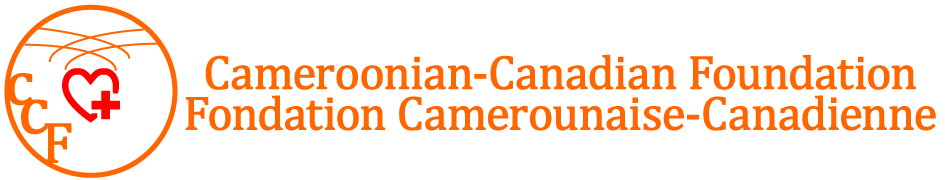 Cameroonian-Canadian Foundation (CCF) / la Fondation Camerounaise-Canadienne (FCC)